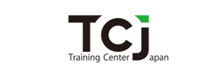 Training Center Japan (TCJ)